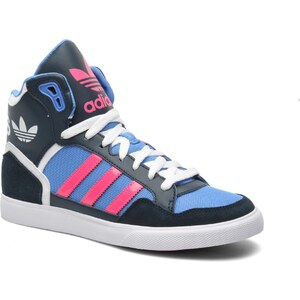 Adidas Originals - Extaball W - Sneaker für Damen / blau