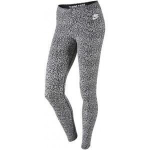 Nike Jogging Legging Leg-A-See Allover Print - 615053-010