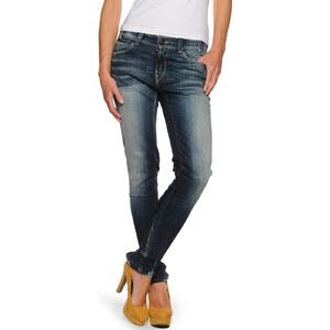 Pepe Jeans Ace Damen 27-34 indigo