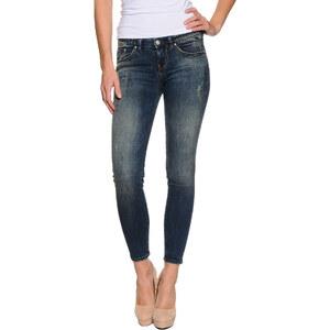LTB Jolie Jeans Damen 26 canella wash