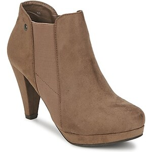 Ankle Boots - von StylistClick