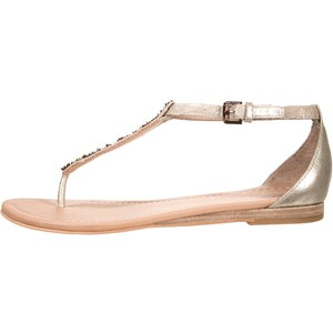 Marc O´Polo Zehentrenner beige