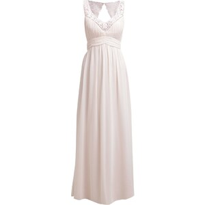 Cream PONTILLA Ballkleid summer rose