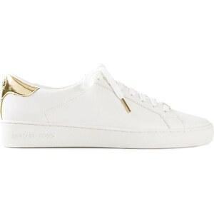 MICHAEL MICHAEL KORS 'Irving' sneakers