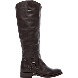 Dolce Vita Luela Boot in Brown