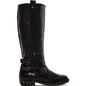 DV by Dolce Vita Bend Boot in Black