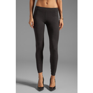 SUNDRY Legging in Black