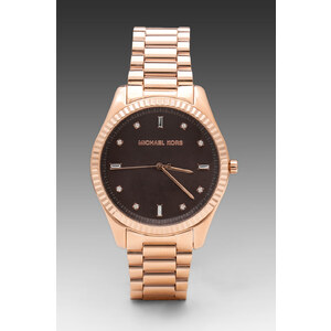 Michael Kors Felicity in Rose