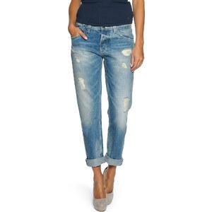 Pepe Jeans Jaimee Damen 27-29 blau