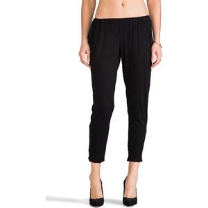Rachel Pally Jolien Pant in Black