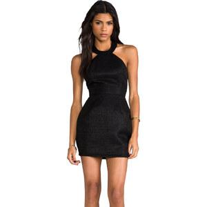 Boulee Amanda Dress in Black