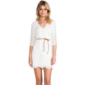Dolce Vita Acacia Dress in White