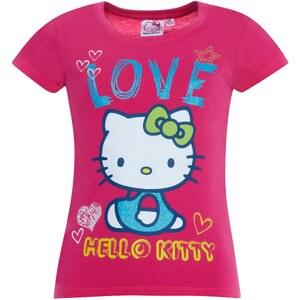 Tee-shirt 'Hello Kitty'