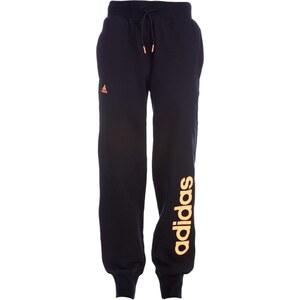 Pantalon de sport 'Adidas'