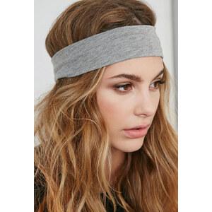 FOREVER21 Klassische Haarbänder im Set