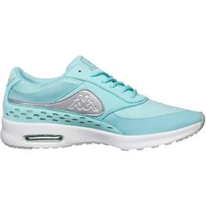 Kappa MILLA Sneaker ice/silver