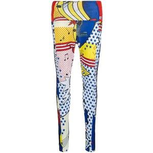 adidas Originals Rita Ora Super Legging Damen