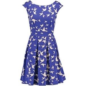 Closet Freizeitkleid bright blue