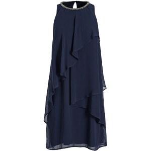 Next Kleid