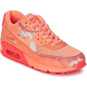 Sneaker AIR MAX 90 von Nike