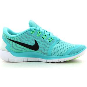 Herrenschuhe Wmns Free 5.0 von Nike