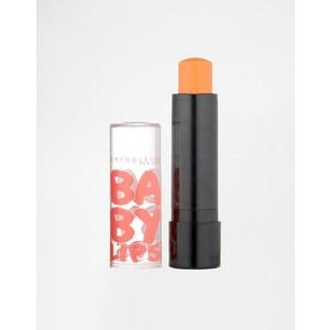 Maybelline - Baby Lips Electro