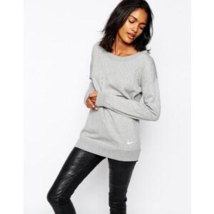 Nike - Boyfriend-Sweatshirt