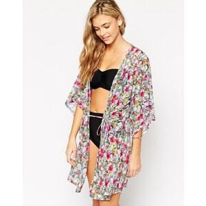 Pour Moi - Chelsea - Kimono