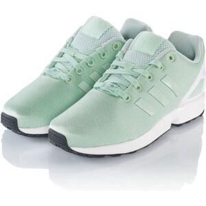 adidas originals Sneaker, Neoprenoptik