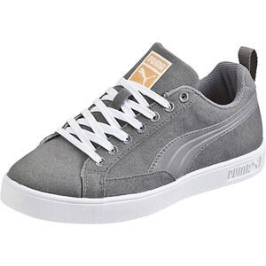 PUMA Match Lite Basic Sports Sneaker