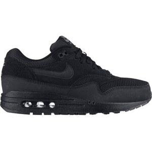 Nike Chaussures WMNS Air Max 1 Essential - 599820-011