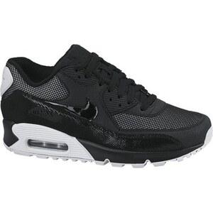Nike Chaussures WMNS Air Max 90 Premium - 443817-005