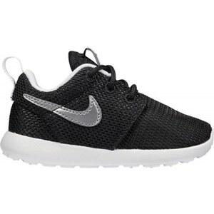 Nike Chaussures enfant Roshe Run Bébés / Petits enfants (TD/BT) - 645778-007