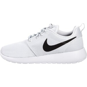 Nike Sportswear ROSHE ONE Sneaker pure platinum/black/white