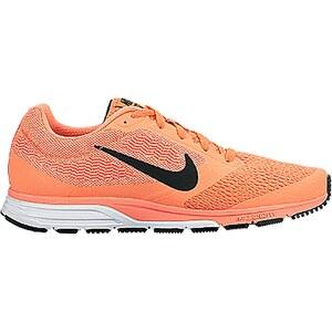 Nike Air Zoom Fly 2 - Sneakers - orange