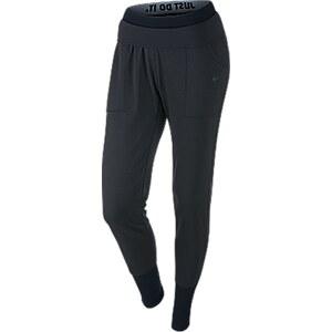 Nike Obsessed FT Pant - Pantalon de sport - noir
