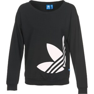 adidas Sweat-shirt LL SWEATER