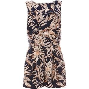 Vero Moda Kleid - marineblau