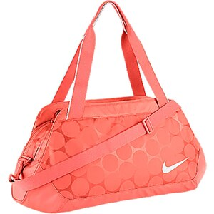 Nike C72 Legend - Sporttasche - rosa