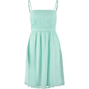 Esprit Collection Cocktailkleid / festliches Kleid pastel mint