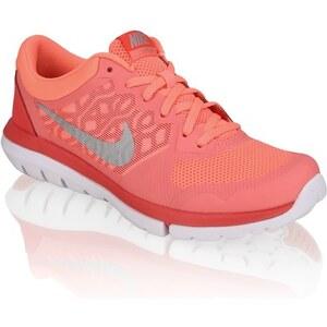 Flex 2015 Nike koralle