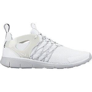 Nike Free Viritous - Sneakers - weiß