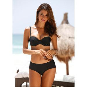 bpc selection Bikini à armatures (Ens. 2 pces.), Bon. E noir maillots de bain - bonprix