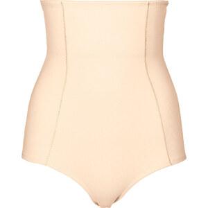 bpc bonprix collection Nice Size Culotte gainante beige lingerie - bonprix