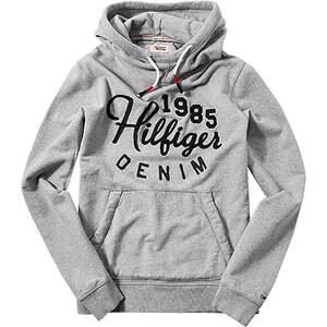 just4men.de HILFIGER DENIM Sweatshirt 195787/0926/038