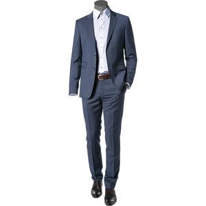 just4men.de Tommy Hilfiger Tailored Anzug TT67866529+531/425
