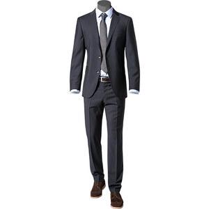 just4men.de Tommy Hilfiger Tailored Anzug TT67834124 + 03/019