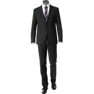 just4men.de Tommy Hilfiger Tailored Anzug TT67834124 + 03/099