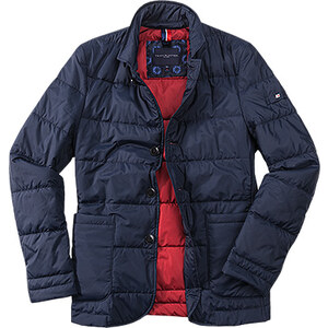 just4men.de Tommy Hilfiger Tailored Jacke TT87843563/019