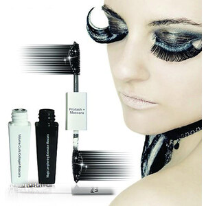 Lesara Mascara Magic Extension 12ml